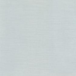 Trace - 0014 | Drapery fabrics | Kinnasand
