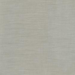 Trace - 0024 | Drapery fabrics | Kinnasand