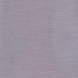 Trace - 0025 | Drapery fabrics | Kinnasand
