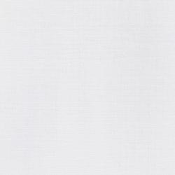 Twinx - 0001 | Drapery fabrics | Kinnasand