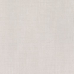 Twinx - 0002 | Drapery fabrics | Kinnasand