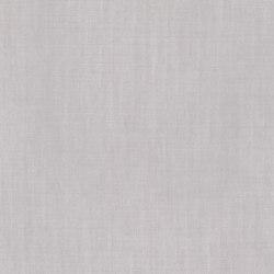 Twinx - 0003 | Drapery fabrics | Kinnasand