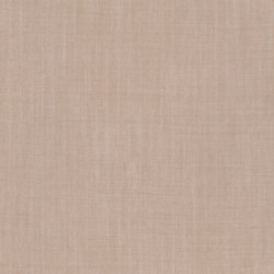 Twinx - 0006 | Drapery fabrics | Kinnasand