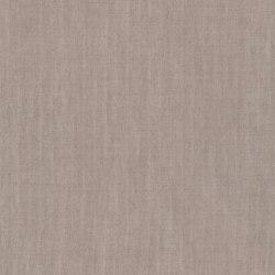 Twinx - 0007 | Drapery fabrics | Kinnasand