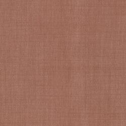 Twinx - 0010 | Drapery fabrics | Kinnasand