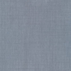 Twinx - 0011 | Drapery fabrics | Kinnasand