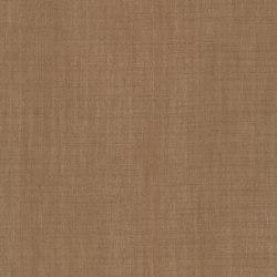 Twinx - 0012 | Drapery fabrics | Kinnasand