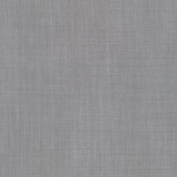 Twinx - 0013 | Drapery fabrics | Kinnasand