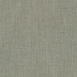 Twinx - 0014 | Drapery fabrics | Kinnasand