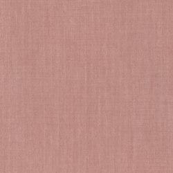 Twinx - 0015 | Drapery fabrics | Kinnasand