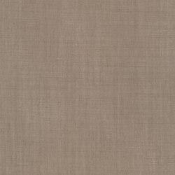 Twinx - 0024 | Drapery fabrics | Kinnasand