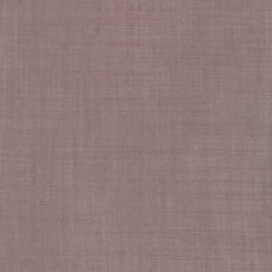 Twinx - 0026 | Drapery fabrics | Kinnasand