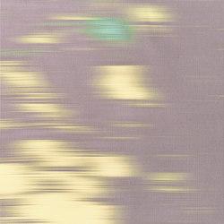 Zone - 0025 | Drapery fabrics | Kinnasand