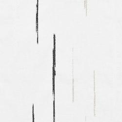 Broyd - 0001 | Drapery fabrics | Kinnasand