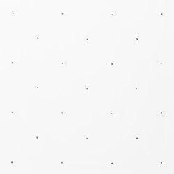 Clique - 0001 | Drapery fabrics | Kinnasand