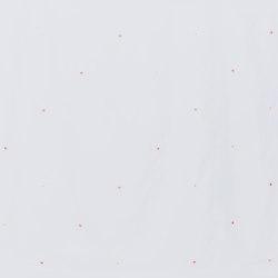 Clique - 0013 | Drapery fabrics | Kinnasand