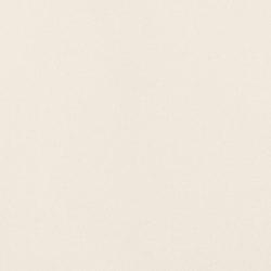 Coater - 0006 | Drapery fabrics | Kinnasand