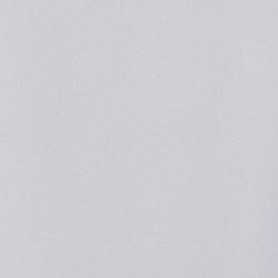 Coater - 0011 | Tejidos decorativos | Kinnasand