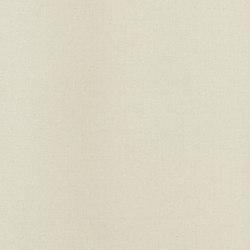 Coater - 0014 | Drapery fabrics | Kinnasand