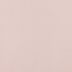 Coater - 0015 | Drapery fabrics | Kinnasand