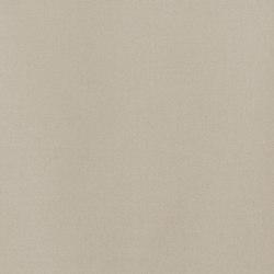 Coater - 0016 | Drapery fabrics | Kinnasand
