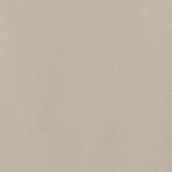 Coater - 0016 | Tejidos decorativos | Kinnasand