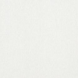 Cord - 0002 | Tejidos decorativos | Kinnasand
