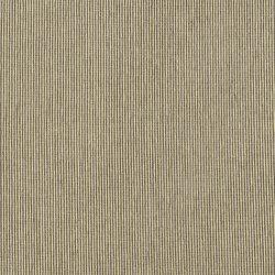 Cord - 0012 | Tejidos decorativos | Kinnasand