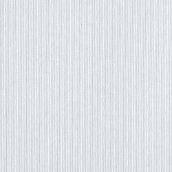 Cord - 0013 | Tejidos decorativos | Kinnasand