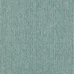 Cord - 0014 | Tejidos decorativos | Kinnasand