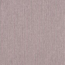 Cord - 0015 | Tejidos decorativos | Kinnasand