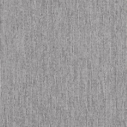 Cord - 0016 | Tejidos decorativos | Kinnasand