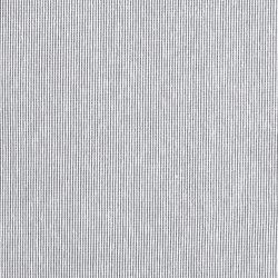 Cord - 0023 | Tessuti decorative | Kinnasand