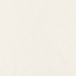 Cosmix - 0002 | Drapery fabrics | Kinnasand
