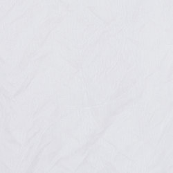 Cosmix - 0013 | Tejidos decorativos | Kinnasand