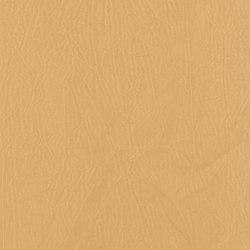 Cosmix - 0022 | Tejidos decorativos | Kinnasand