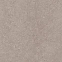 Cosmix - 0026 | Tejidos decorativos | Kinnasand