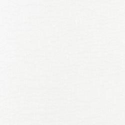 Cross By - 0001 | Drapery fabrics | Kinnasand