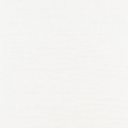 Cross By - 0002 | Drapery fabrics | Kinnasand