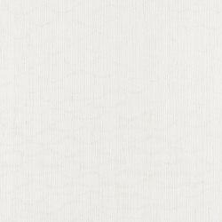 Cross By - 0006 | Drapery fabrics | Kinnasand