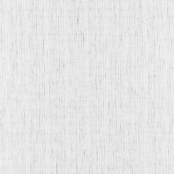 Cross By - 0011 | Drapery fabrics | Kinnasand