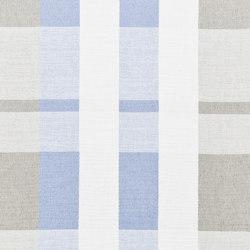 Duff - 0011 | Drapery fabrics | Kinnasand