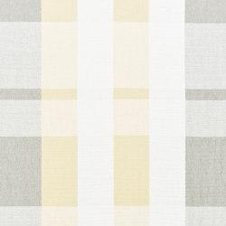 Duff - 0012 | Drapery fabrics | Kinnasand