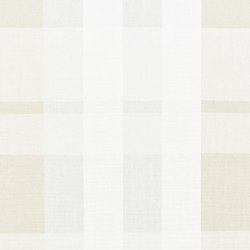 Duff - 0013 | Tessuti decorative | Kinnasand