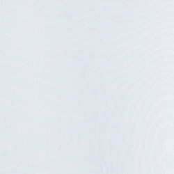 Ease - 0011 | Drapery fabrics | Kinnasand