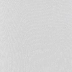 Ease - 0033 | Drapery fabrics | Kinnasand