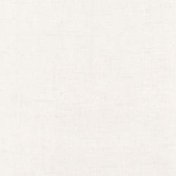 Lino Lino - 0001 | Drapery fabrics | Kinnasand