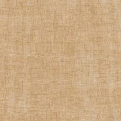 Lino Lino - 0012 | Drapery fabrics | Kinnasand