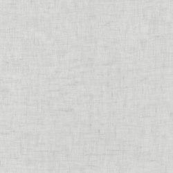 Lino Lino - 0013 | Drapery fabrics | Kinnasand