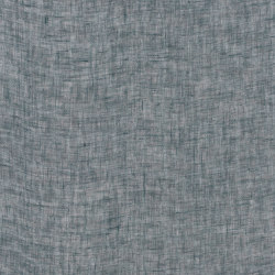 Lino Lino - 0014 | Tejidos decorativos | Kinnasand